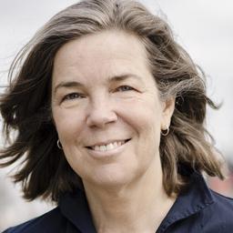 Katharina Knippers