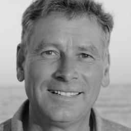 Johann Neumeyer