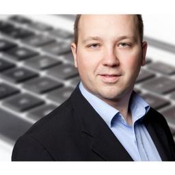 Lars Pietrowski - Softwareentwickler - Hollenstedt