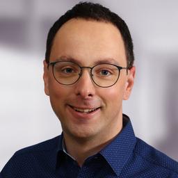 Sebastian Schauf
