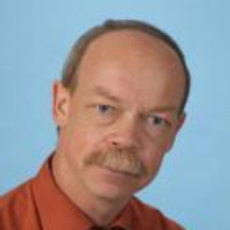 Dr. Reinhold Adscheid's profile picture