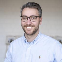 Max Dahlgaard's profile picture