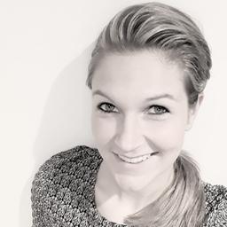 Melanie Bechhaus's profile picture