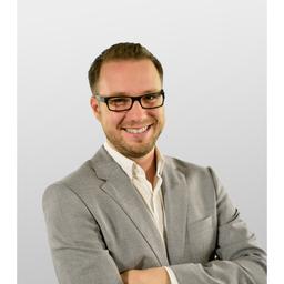 Pascal Bendien's profile picture
