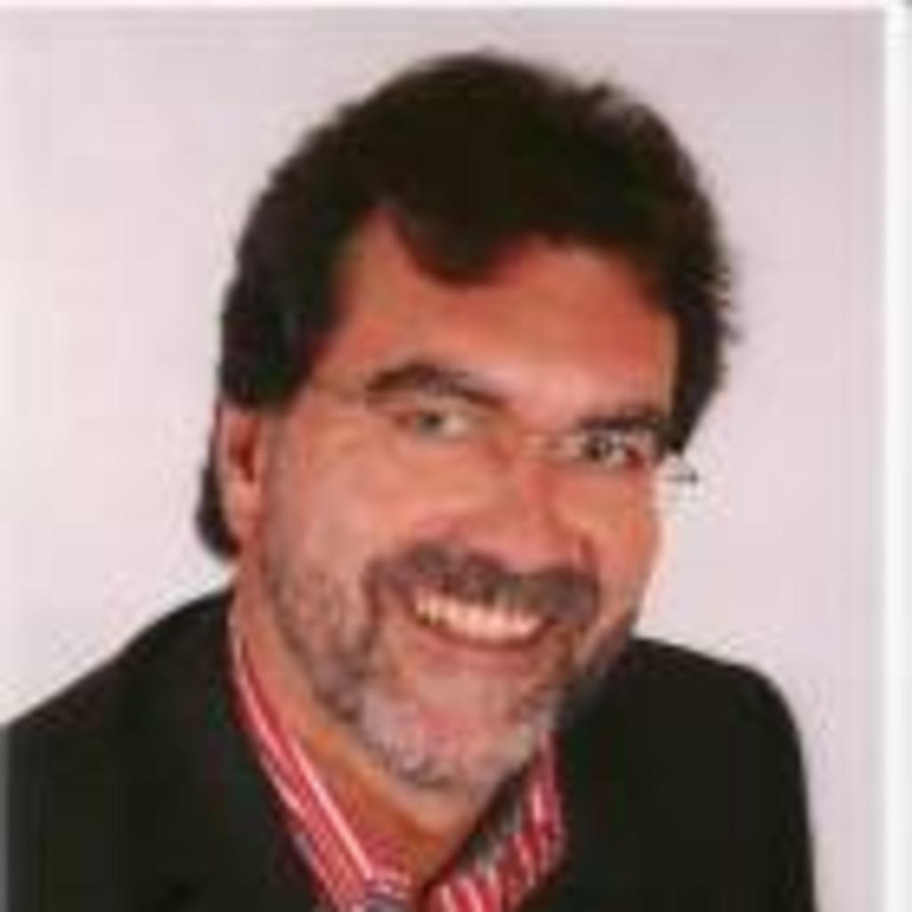 Reinhard Hintze's profile picture