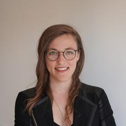 Sonja Postler's profile picture