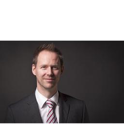 Dipl.-Ing. Nils Gathmann's profile picture