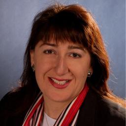 Mavra Avgita's profile picture