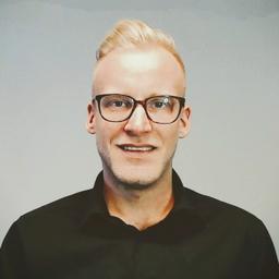 Jens-Tobias Albrecht's profile picture