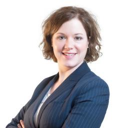 Karin Kominek