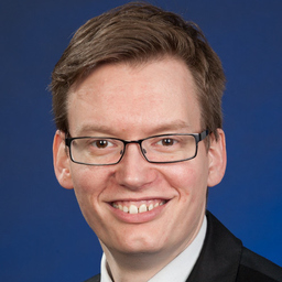 Frederik Diericks's profile picture
