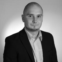 Stephan Weber - AgenturSW - Eberswalde