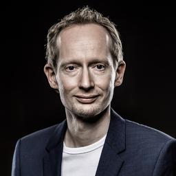 Markus Zellner - markus zellner MEDIADESIGN - Kaarst