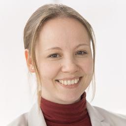 Nicole Goldstein-Rackow's profile picture