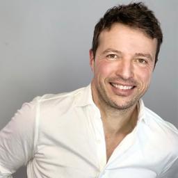 Ulrich Bührle