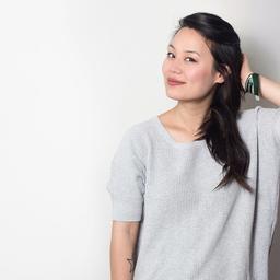 Tina 'O's profile picture