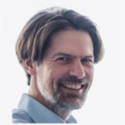 Mark Oliver Deckert's profile picture