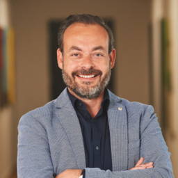 Fabio Fontana - allcasa AG - Schaffhausen