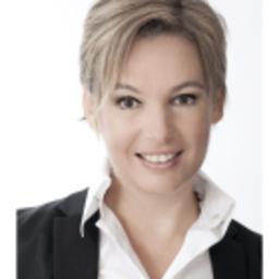 Claudia Wegscheidler - Erneuerbare Energie - Wien