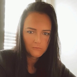 Julia Kleine - Performics-Newcast GmbH (Publicis Media) - Düsseldorf