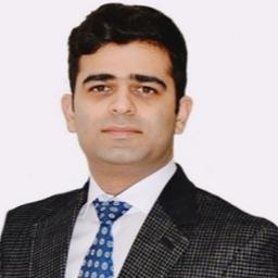 Ing. Ebrahim Ahmadinia's profile picture