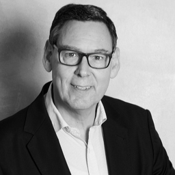 Uwe Dörger - HEXAGON ACADEMY GmbH - Alveslohe