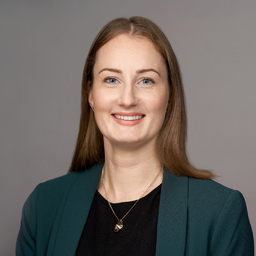 Franziska Šošo's profile picture