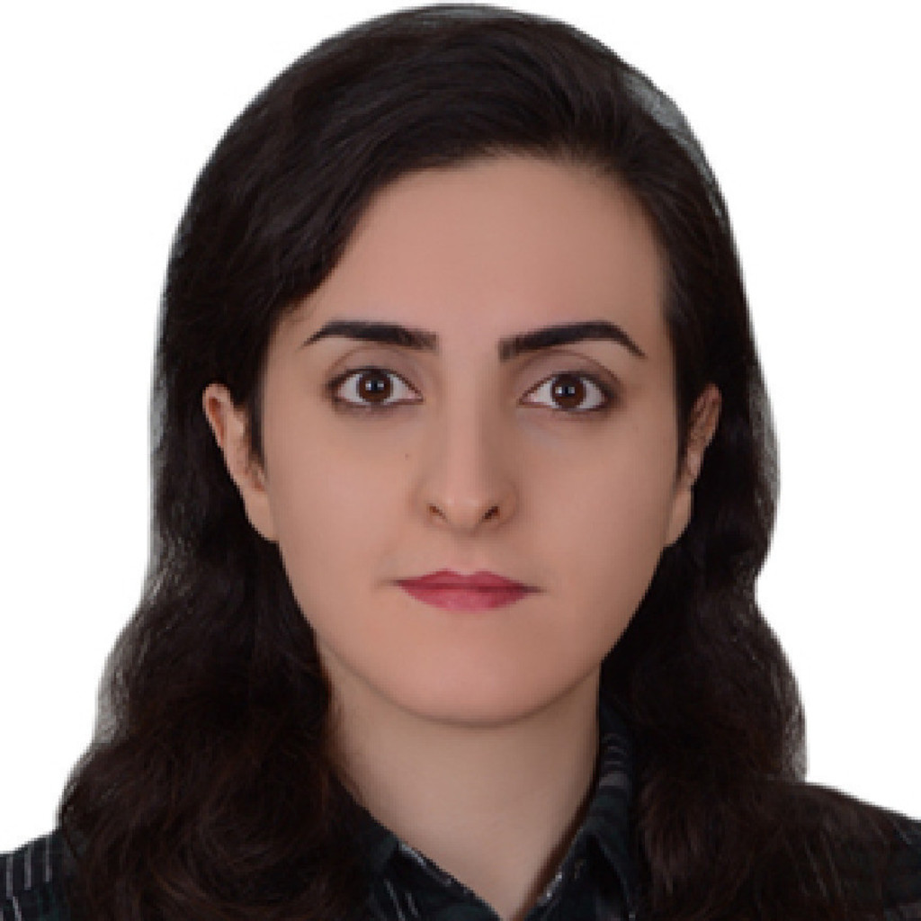 Samira Kohlert's profile picture