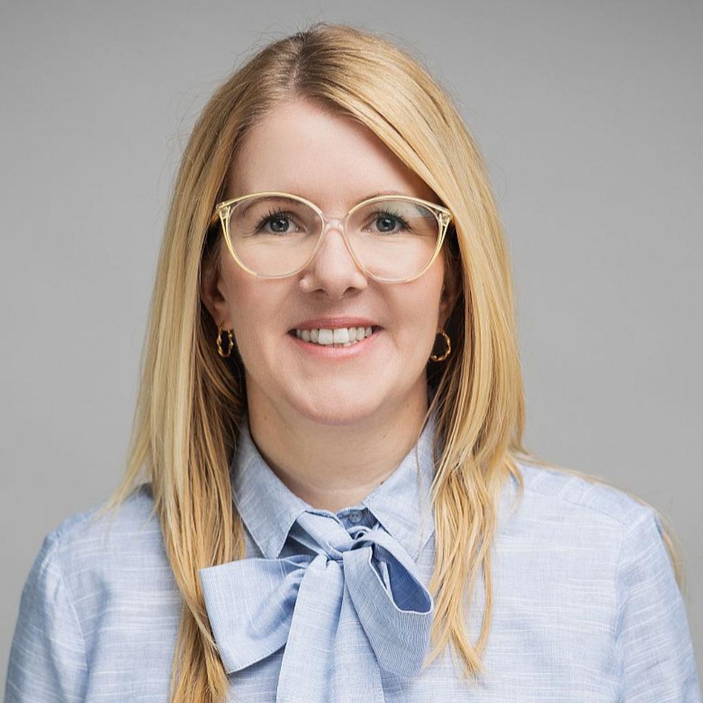 Christin Löffler's profile picture
