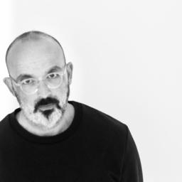 Hans Yorck Schaale - Valtech - Cologne