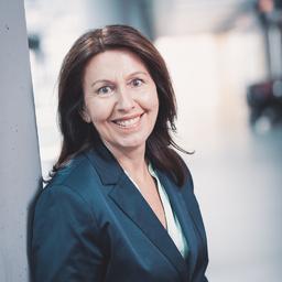 Inge Witte - VRM Media Sales GmbH - Mainz