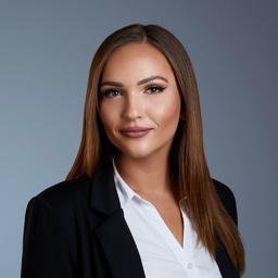 Fijona Dautaj's profile picture