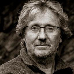 Stefan Wolff