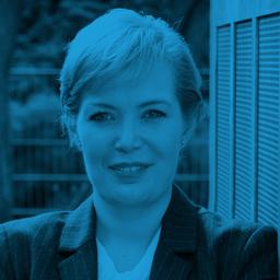 Silke Katterfeld's profile picture