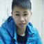 Wilson He - Dongguan