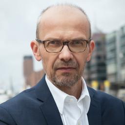 Dipl.-Ing. Kay-Uwe Müller - Pressebüro Dieter Tschorn & Partner - Weinheim