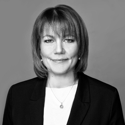Vera Cyrus - Rechtsanwaltskanzlei Vera Cyrus - Köln
