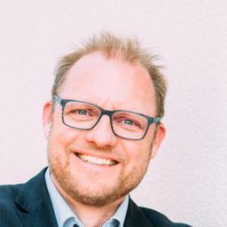 Niels Albrecht