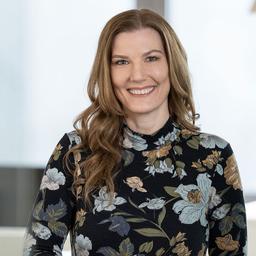 Nicole Tappée - MCG Medical Consulting Group - Düsseldorf
