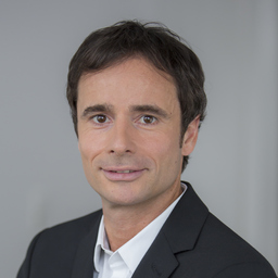 Robert Abend's profile picture