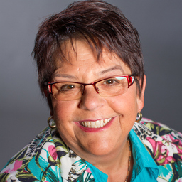 Ursula Radermacher