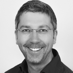 Alexander Trost - Kultusministerium BW, ZDF, Cornelsen, Rabe, kdp, CreateSpace - Böblingen
