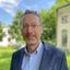 Stephan Beilhack - Rosenheim