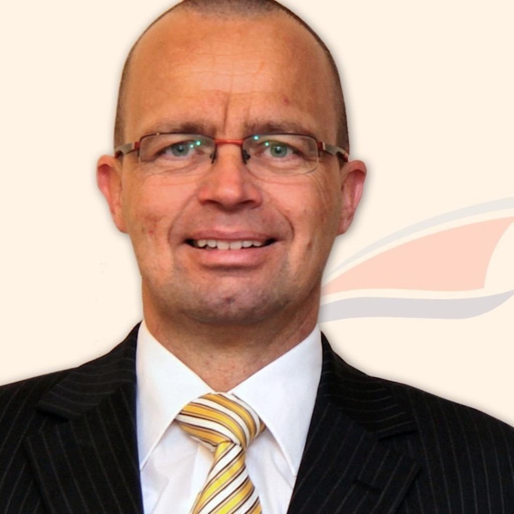 Dipl.-Ing. Klaus Hain's profile picture