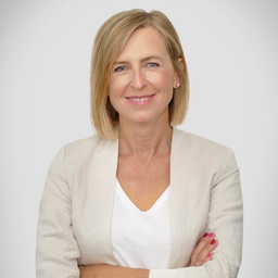 Esther Eggert's profile picture