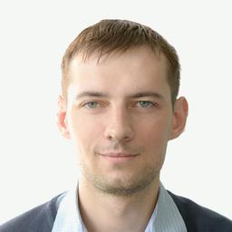 Aleksandr Hmelev - Бест мебель шоп - Vladimir