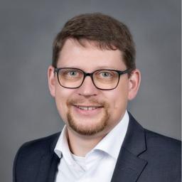 Michael Korkisch - Michael Korkisch - IT-Beratung - Remshalden