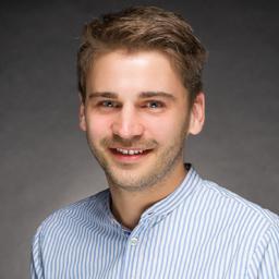 Heiko Fleschen's profile picture