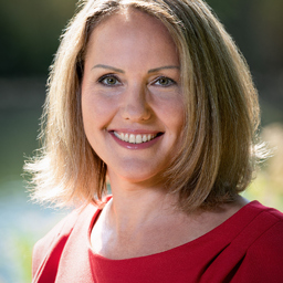 Nina Wiesinger