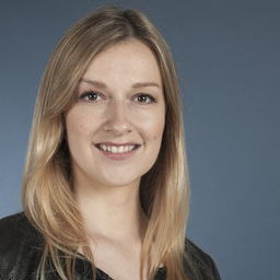 Katja Bonzelet's profile picture